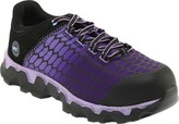 Timberland Powertrain Sport Alloy Toe SD Plus Work Shoe (Women's)