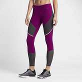 Nike Power Legendary Women's Mid Rise Training Tights