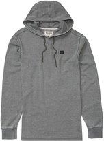 Billabong Men's Keystone Pullover Hoodie 8151903