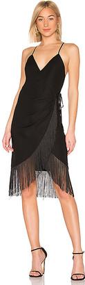 Michael Costello x REVOLVE Suri Dress