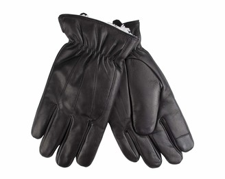 Dockers Leather Gloves