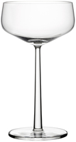 Iittala Essence Cocktail Glasses (Set of 2)