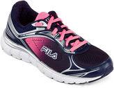 Fila Memory Cloak 3 Womens Running Shoes