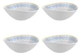 Sophie Conran Bowls (Set of 4)