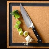 """Williams-Sonoma Williams Sonoma Zwilling Pro 7"""" Chef Knife"""