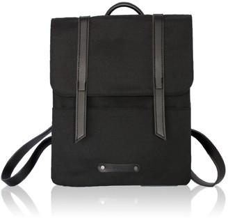 Bonendis Kyoto Backpack Black