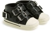 Ash Infant Girl's 'Vava' Sneaker