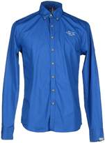 Gaastra Shirts - Item 38536507