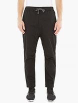 White Mountaineering Stretch Darts Pants