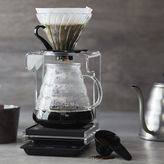 Sur La Table Hario Glass Coffee Server