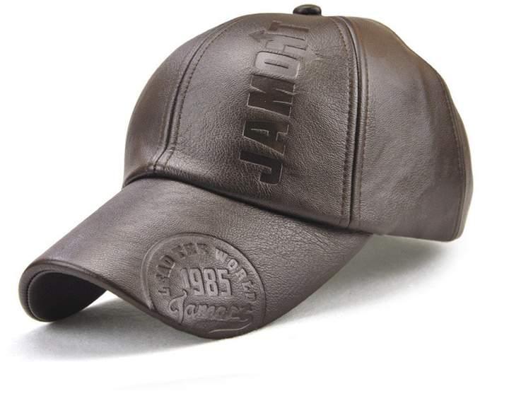 b438d8de4bd32 Brown Hats For Men - ShopStyle Canada