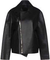 Anthony Vaccarello Jackets