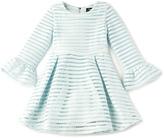 Bardot Junior Vertical Limits Dress