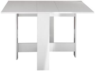 Temahome Papillon Foldable Table