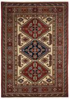 Bloomingdale's Shirvan Collection Oriental Rug, 4'1 x 5'10