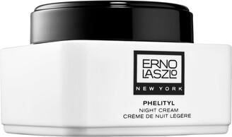 Erno Laszlo Phelityl Night Cream