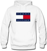 Classic Tommy Hilfiger Hoodies Classic Tommy Hilfiger For Mens Hoodies Sweatshirts Pullover Tops