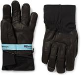Arc'teryx Anertia GORE-TEX Full-Grain Leather Gloves