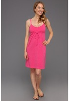 Tommy Bahama Arden Jersey Dress (Rose Bed) - Apparel