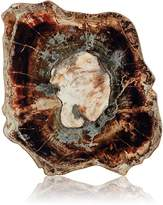 Kim Seybert Fossil Placemat