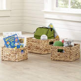 Birch Lane Kids Shore Thing Baskets
