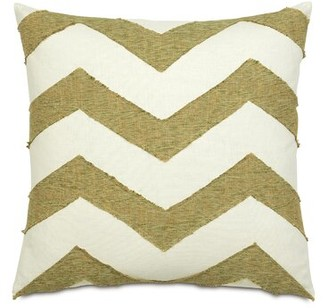 Eastern Accents Sandler Broward Accent Throw Pillow