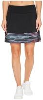 SkirtSports Skirt Sports - Mod Quad Skirt Women's Skirt