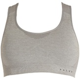 Falke Madison low-support performance bra