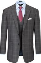 Skopes Mountjoy Tailored Suit Jacket
