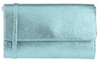 Dibrera BY PAOLO ZANOLI Handbag