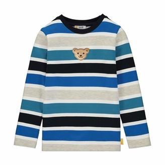 Steiff Boys Sweatshirt