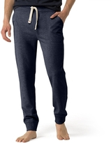Tommy Hilfiger Cotton Sleep Pant