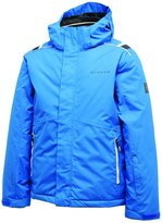 Dare 2b Kids Boys Ski Sport Victorious Winter Jacket