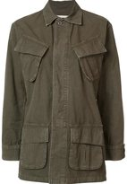 Citizens of Humanity 'Nadja' field jacket