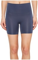 Jockey Slimmers Seamfree Shorts Women's Shorts