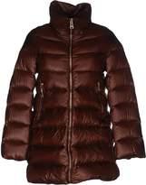 Annie P. Down jackets - Item 41653634