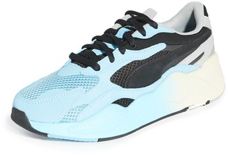 Puma Select RS-X Move Sneakers