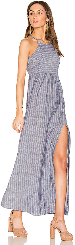 Heartloom Karstyn Dress