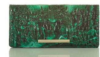 Brahmin Ady Wallet Cypress Melbourne