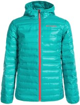 Columbia Flash Forward Down Jacket (For Little and Big Girls)