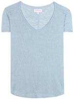 Velvet Desmee T-shirt