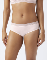 Accessorize Olivia Waistband Shorty Briefs
