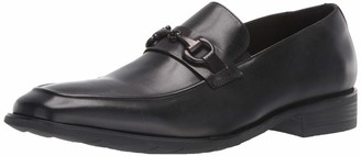 Kenneth Cole Reaction Men's Relay Flexible Bit Loafer