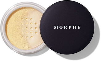 Morphe Bake & Set Setting Powder 9G Banana