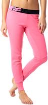 Fox Neon Pink Certain Sweatpants