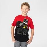 Batman Boys' T-Shirt