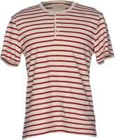 Denim & Supply Ralph Lauren T-shirts - Item 12031858