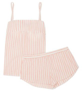 Three J NYC Sleepwear