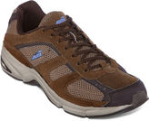 Avia Volante Country Womens Walking Shoes