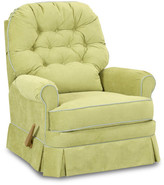Nickelodeon Nursery Classics Claire Recliner